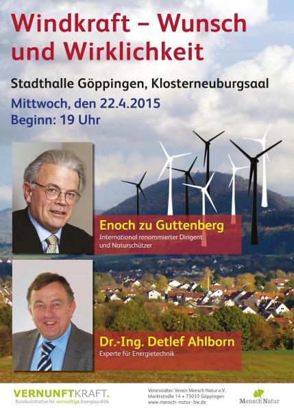 2015-04-22 Guttenberg-Plakat