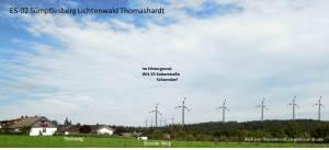 ES-02 Sümpflesberg Thomashardt 2