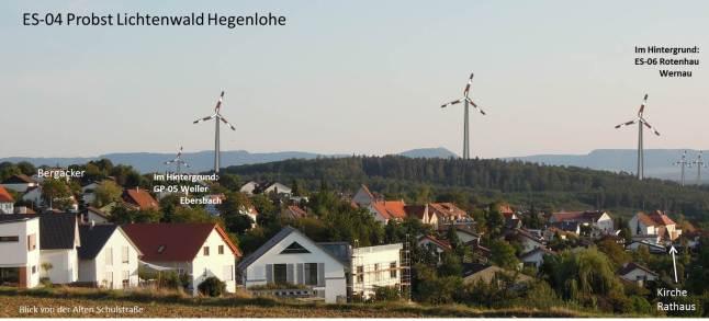 ES-04 Probst Hegenlohe 1