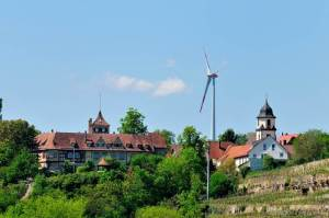 WKA Ingersheim 2