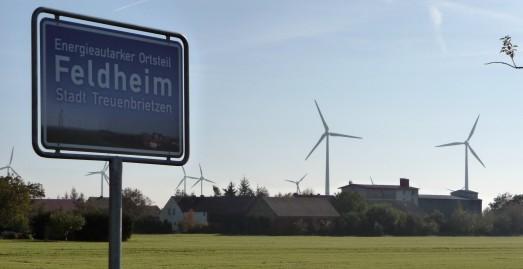 Feldheim 11