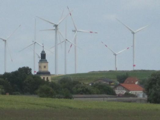 Frauenhagen (Angermünde)