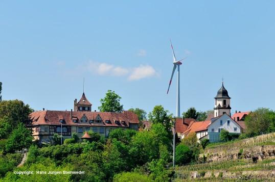 Ingersheim 1