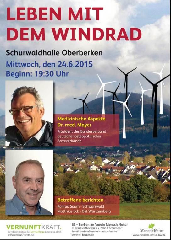 Leben mit dem Windrad 24-06-15 Vorderseite.png