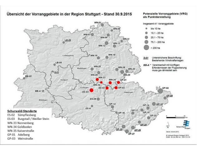 RV 30-09-15 VRG Karte Ergebnis a