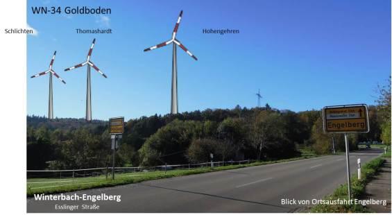 Engelberg WN-34 Goldboden