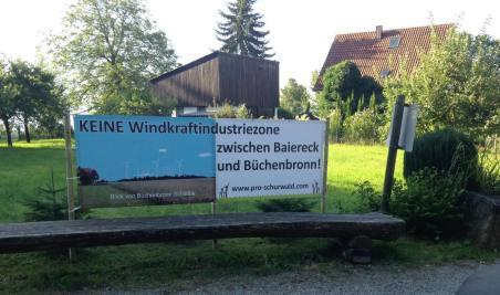 banner-buechenbronn-forsthaus-1a