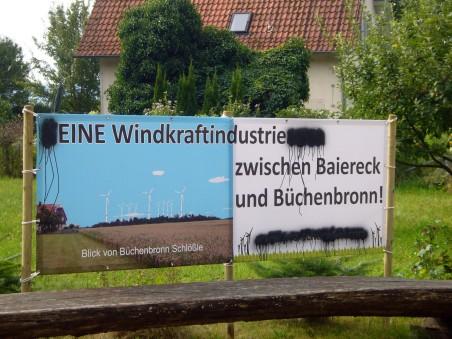 banner-buechenbronn-forsthaus-2