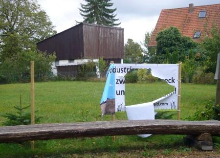 banner-buechenbronn-forsthaus-3a